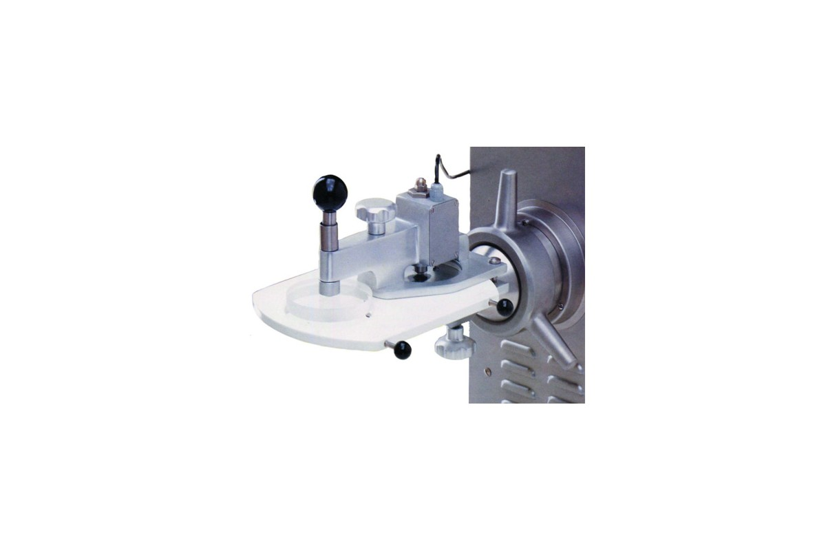 dough portioning machine