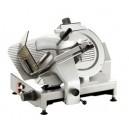 Automatic slicing machine