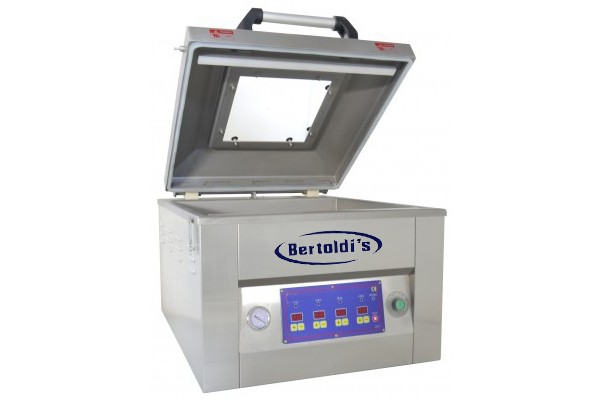 http://www.bertoldis.com/874-1318-thickbox/vaccum-packaging-machines.jpg